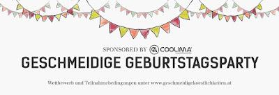 http://www.geschmeidigekoestlichkeiten.at/2015/09/die-geschmeidigen-kostlichkeiten-feiern.html