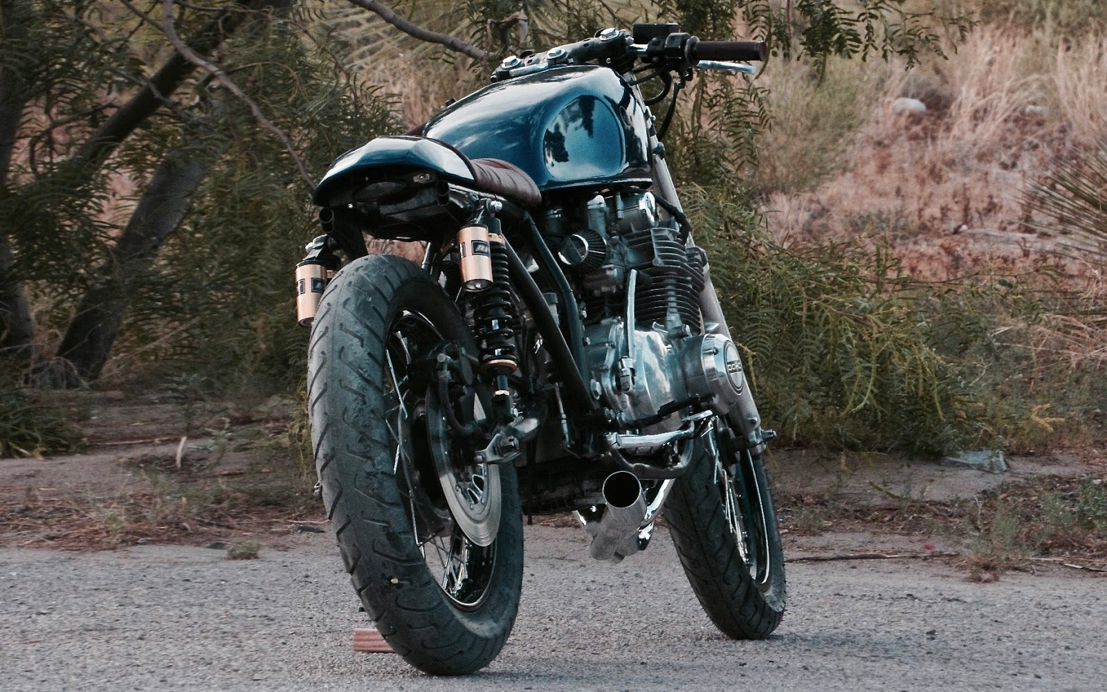 bccaf89f2 chicas warriors peru - motocicletas custom