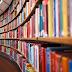 Libro delle mie brame. I giovani italiani e la lettura