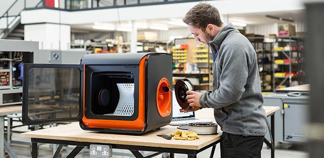 http://www.up3d.com.br/impressoras-3d/impressora-3d-modelo-up-box/