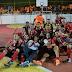 Equipe de Boa Paz é campeã do II Campeonato de Futsal Monte Alegre 2018, em Mairi
