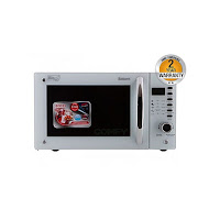 http://c.jumia.io/?a=59&c=9&p=r&E=kkYNyk2M4sk%3d&ckmrdr=https%3A%2F%2Fwww.jumia.co.ke%2Fst-mw8159-microwave-oven-with-grill-800w-white-saturn-mpg4066.html&s1=Microwaves&utm_source=cake&utm_medium=affiliation&utm_campaign=59&utm_term=Microwaves