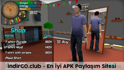 big city life simulator hile apk