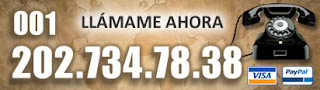 Tarot USA - Llamame 001 202 734 78 38