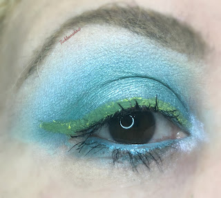 eye_makeup_look_seafoam_halo