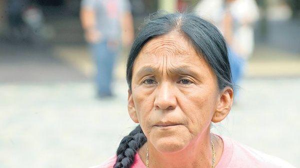 Buscan demostrar la arbitrariedad en juicio contra Milagro Sala