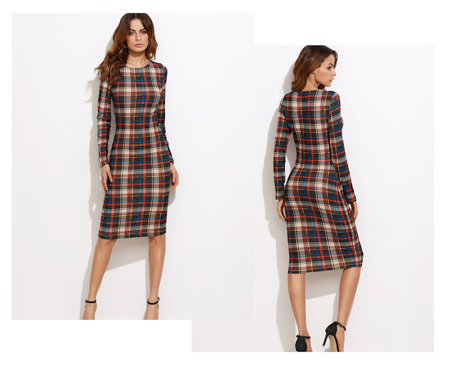 http://www.shein.com/Multicolor-Plaid-Long-Sleeve-Pencil-Dress-p-317637-cat-1727.html?utm_source=unconventionalsecrets.blogspot.it&utm_medium=blogger&url_from=unconventionalsecrets
