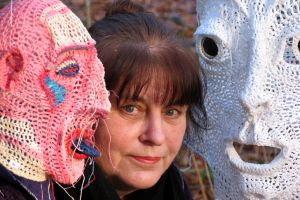 johanna-schweizer-crochet-artist