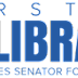 Senator Gillibrand announces Senate passage of her provisions to protect military families from domestic violence and child abuse