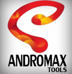 Download Andromax Tool Versi Terbaru 3.0 apk