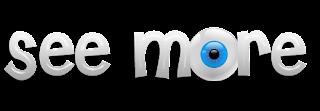 http://thomasjchee.blogspot.com.au/p/ts4-custom-content-forbo-tessera.html
