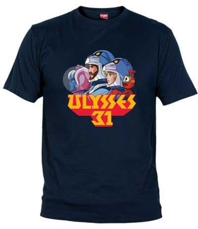 http://www.fanisetas.com/camiseta-ulysses-31-p-1658.html