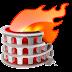 cara burning file ke dalam CD-R/DVD-RW menggunakan Nero-12