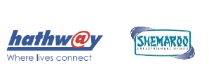 Shemaroo & Hathway join hands to change the dynamics of TV viewing for Cable viewers