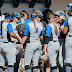 UB Softball's MAC opening weekend moved to D'Youville College