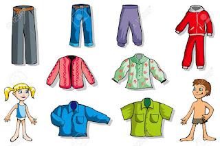 http://topicsalonso.blogspot.com/p/clothes.html