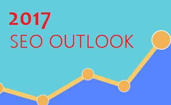 Tips Meningkatkan SEO Di 2017