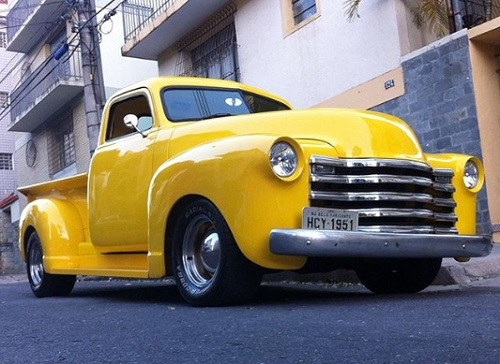 Preço mais recente do carro | Comprar vender carros usados | Especificação de projeto revisão lista completa de imagens