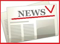 бинарные опционы на новостях