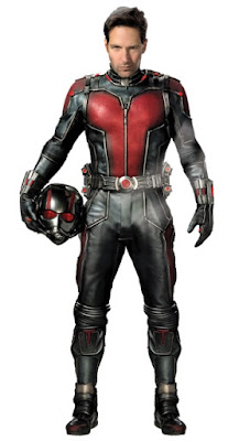 Jual Jaket Ant Man Online