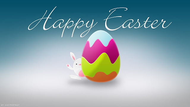 happy easter day facebook and whatsapp status images