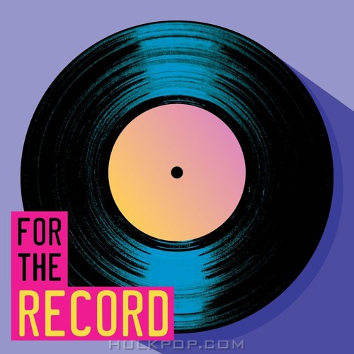 Sophiya – For The Record – Single