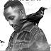 New AUDIO   Ice Boy - Kama unajikuna   Mp3 Download (New Song)