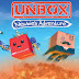 Unbox Newbie's Adventure Repack Highly Compressed DowNLaoD
