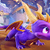 Spyro Reignited Trilogy  Announced For September