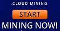 Bitcoin FORUM: CLOUD MINING SERVICES