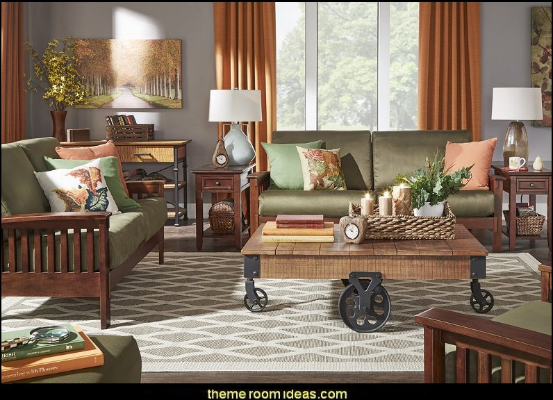 Living Room Decorating Ideas   Living Room Furniture   Decorate A Living  Room   Living Room Part 90