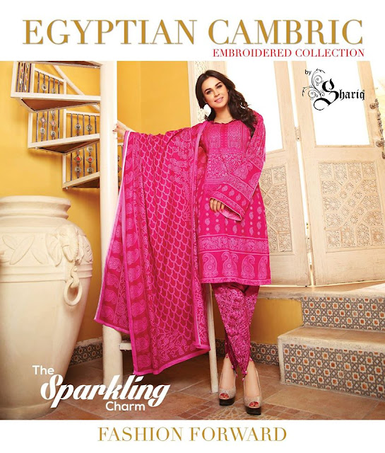 shariq-textiles-egyptian-cambric-winter-embroidered-dresses-collection-2016-17-1
