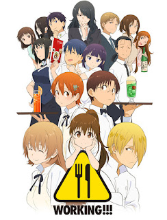 Download Working!!! Season 3 Subtitle Indonesia Batch Episode 1 – 12 + Lord Of Takanashi