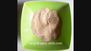 yellow-colour-rangoli-powder-2210a.jpg