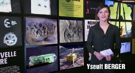 http://www.universcience.tv/video-la-recherche-de-vie-extraterrestre-sur-europa-11718.html