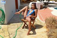 BikiniDare Danika PhotoSet