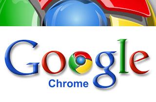 جوجل كروم 2014