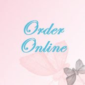 Order anytime; 24 X 7