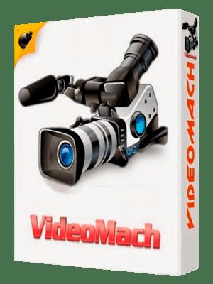 Videomach Pro