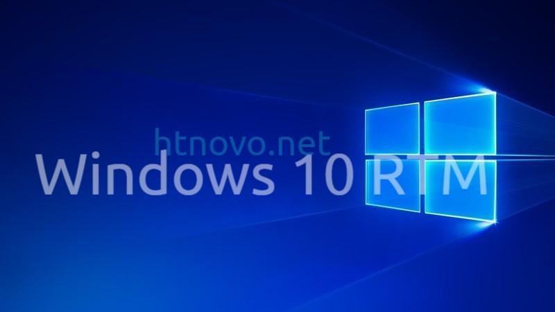 Windows-10-Redstone-4-RTM