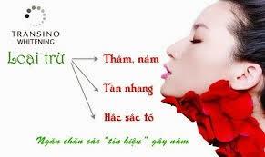 http://www.transinowhitening.com/2014/06/san-pham-transino-white-c-giup-xoa-mo.html