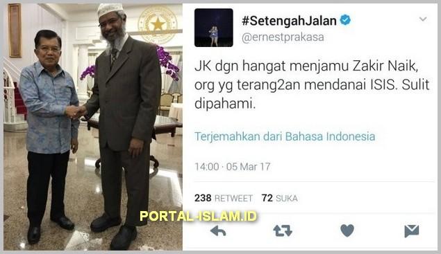 Image Result For Islam Yang Benara