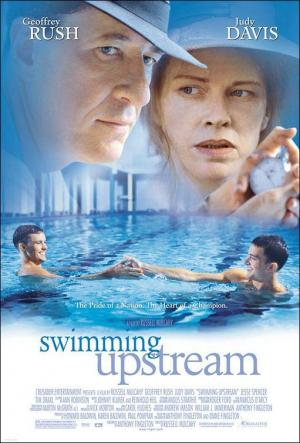 A CONTRACORRIENTE (Swimming Upstream) (2003) Ver Online – Castellano