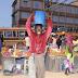 Sahau Kumuona Mkaliwenu akiwa Timamu Tv kwasababu Hii