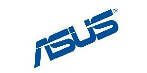 Asus A555LF  Drivers For Windows 7 32bit