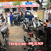 Sửa xe máy lưu động tại Tp.Hồ Chí Minh