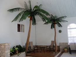 quality silk plants blog uses for artificial palm trees. Black Bedroom Furniture Sets. Home Design Ideas