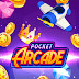 Pocket Arcade - The All in One Arcade Experience