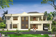 Luxury Home Modern House Design