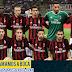 Mercado de Paes: ¿De Milan a Boca?